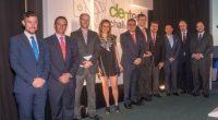 Durante la presentación del certamen Cleantech Challenge México, en su 8ª edición del concurso de empresas verdes más importante del país. Se contará con con la participación de más de […]
