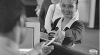 La Comisión Nacional para la Protección y Defensa de los Usuarios de Servicios Financieros (CONDUSEF) recomienda a usuarios de tarjetas de crédito que cumplan con el pago mínimo que demanda […]