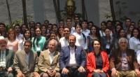 En víspera del histórico proceso de conformación de la Asamblea Constituyente de la Ciudad de México (CDMX), la Confederación Nacional Campesina (CNC) evaluará las campañas de los candidatos cenecistas […]