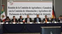 México es una puerta de acceso a un mercado potencial de más de mil millones de consumidores y tiene un gran interés de mejorar su comercio exterior en productos como […]