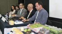 Durante la presentación de la «Marca Cenecista» en la Semana Nacional del Emprendedor, organizada por el Instituto Nacional del Emprendedor, su presidente Enrique Jacob Rocha, reconoció y destacó el trabajo […]