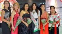 """En la premiación de los concursos de """"Oratoria"""", 'La Flor más Bella del Campo' y de """"Canto, organizados por la Confederación Nacional Campesina (CNC), constituyen un estímulo para miles […]"""