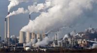 Del 2000 al 2010 las emisiones de bióxido de carbono equivalente aumentaran dos veces más rápido que en las últimas décadas del siglo XX, el Panel Intergubernamental sobre Cambio Climático […]