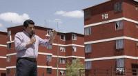 Coalcalco, Méx.- Hay mejora en la imagen urbana de esta ciudad. La rehabilitación de obras en centros educativos, rescate de valores y apoyo a la población con capacidades diferentes, como […]