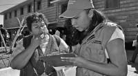La ciudadanía de Coacalco recibe respuesta inmediata a sus demandas, mediante el recurso de gestoría, en materia de servicios públicos, limpieza, salud pública, seguridad pública, trámites fiscales, mercantiles o comerciales, […]