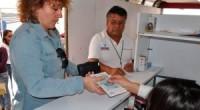 Coacalco, Méx.- La administración municipal anunció descuentos en multas y recargos de hasta un 100 por ciento en el pago de agua y predial. La medida es un ahorro para […]