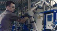 De acuerdo con un estudio de BCG (Boston Consulting Group), se proyecta que el mercado de la robótica a nivel mundial alcanzará un valor de 87 mil millones de dólares […]