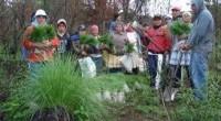 La empresa Coca-Cola presentó los avances a 6 años de haber implementado el Programa Nacional de Reforestación y Cosecha de Agua, iniciativa desarrollada como parte de las acciones realizadas para […]