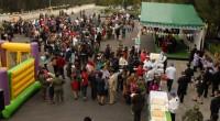 Se dio a conocer que Fundación Coca-Cola celebró por 15° año consecutivo la llegada de los Reyes Magos entregando juguetes a más de 8,350 niñas y niños de los albergues […]