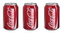 HAGAMOS CONCIENCIA DE LO QUE REPRESENTA COCA COLA Coca Cola no sólo ha incursionado en el 99% de nuestro territorio, es decir, podrá hacer falta electricidad, drenaje, caminos, agua potable, […]