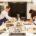 """El reconocido chef estadounidense, Thomas Keller, renovó la cocina de su restaurante """"The French Laundry"""", con el objetivo de generar un espacio que cumpla con las necesidades culinarias actuales y […]"""