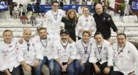 El certamen nacional Cocinero del Año México enfocado a tener y dar oportunidad a los profesionales de los alimentos, lanzó su convocatoria a todos los cocineros emprendedores que quieran formar […]