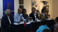 La Coalición de Defensa de los Mares de México (Codemar) en conferencia de prensa pidió a la Federación crear un Área Natural Protegida (ANP) para resguardar el Mar de Cortés […]