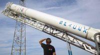 Se informó la creación del innovador cohete reutilizable de SpaceX que está en órbita El cohete Falcon 9 fabricado por SpaceX partió el 30 de marzo desde el Centro Espacial […]
