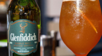 Glenfiddich, el reconocido whisky escocés single malt de tradición artesanal y calidad excepcional, se ha convertido en el destilado favorito de las barras que buscan ofrecer cocteles desafiantes y frescos […]