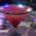 """La cadena de restaurantes Chili's lanzo la bebida Margarita Glow, de edición especial y limitada que estuvo disponible con motivo de la celebración de los 10 años de """"Jueves de […]"""