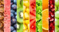 La empresa mexicana Etadar by Deiman, enfocada a brindar los mejores colores y sabores para la industria de alimentos y bebidas procesados, dio a conocer la importancia de innovar en […]