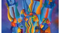 """Este próximo 06 de abril, Grupo Fila Dixon y Lyra, en conjunto con el Gobierno del Estado de México, te invitan a la magna inauguración de la exposición """"Colores e […]"""
