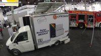 En el marco del Año Dual Alemania-México, en materia de sustentabilidad se desarrolla un proyecto muy sui generis, que es llamado Solar Roadshow -una expo sobre ruedas- en donde una […]