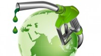 PRNewswire.- Los corporativos Energy and Resources Institute (TERI) y Tata Motors celebraron la conferencia internacional «Combustible Sostenible para Motores en los países emergentes», en donde los especialistas tratan la identificación […]