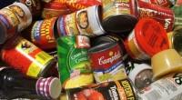 La investigadora Herlinda Soto Valdez, responsable del Laboratorio de Envases del Centro de Investigación en Alimentación y Desarrollo (CIAD), desmitificó algunos preceptos sociales que tienen los alimentos enlatados y bebidas […]