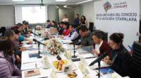 El Concejo de la Alcaldía de Iztapalapa aprobó, por unanimidad, el Proyecto de Programa Provisional de Gobierno de la demarcación 2019 – 2020, el cual contiene las acciones que llevará […]