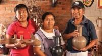 Durante más de 25 años, Grupo Gentera dio a conocer este institución que se distingue por ofrecer servicios financieros a las mujeres en la base de la pirámide. Dio a […]