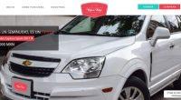 Comprar o vender un auto usado en México es una experiencia insegura, engañosa y complicada. Tan solo en el primer semestre de 2017, la Procuraduría Federal del Consumidor (Profeco) verificó […]