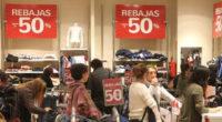 Empieza la temporada de ofertas en ropa por cambio de temporada, ser un consumidor informado le ayudará a comprar prendas durables, con mayor calidad, pero sobre todo más productos sin […]
