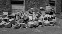 La empresa WRS México (World Recycling Service) realizará una campaña de recolección de basura electrónica en nuestro país, la cual terminará el 15 de enero. Esta operación se llevará […]