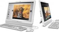 Para este final de año, la empresa de computo Dell difundió su portafolio de equipos de cómputo para satisfacer los gustos de todos los sectores profesionales, escolares, del hogar, etc. […]