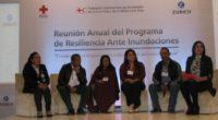 Se dio a conocer que el Programa de Resiliencia ante Inundaciones en Tabasco, realizado por la aseguradora Zurich México y la Federación Internacional de Sociedades de la Cruz Roja y […]
