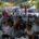 El pasado 25 de agosto 5000 personas se dieron cita en el Ejido Chimalaco, municipio de Axtla de Terrazas, S.L.P., para determinar acciones frente a las amenazas de implantación de […]