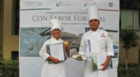 La Comisión Nacional Forestal (CONAFOR) en la Ciudad de México en coordinación con la Revista Voler y la Asociación Comunicación y Sustentabilidad A.C., realizó la final del segundo concurso de […]