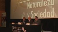 Se llevó a cabo la presentación de la segunda temporada de la serie de televisión: Bios: Naturaleza y Sociedad, que es una iniciativa de la Comisión Nacional para el Conocimiento […]