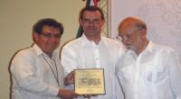 Durante la reunión conjunta de los Comités de Fauna y Flora de la CITES, realizado en Boca del Río, Veracruz, con presencia de más de 400 participantes de la comunidad […]