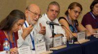 En el marco de la Conferencia de las Naciones Unidas sobre Biodiversidad (COP13) se dio a conocer la publicación del IV Volumen del Capital natural de México, capacidades humanas e […]
