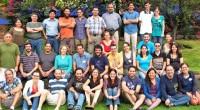 Durante el taller Fundamentos, Evaluación y Futuro de los Modelos de Distribución de Especies, se contó con la participaron jóvenes investigadores y profesionales en el ámbito de la planeación de […]