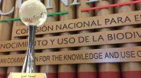 El Convenio de la Diversidad Biológica (CDB), organismo de la Organización de las Naciones Unidas- realizó la entrega de losPremios Oro, Plata y Broncea los denominadosMecanismos de Facilitación Nacional(ClearingHouseMechanism o […]
