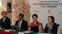 Se dio el anunció de que el Consejo Nacional para la Cultura y las Artes (Conaculta), y el gobierno del Estado de México, realizarán el proyecto Acciones por la Cultura […]