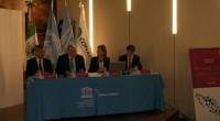 José Franco, director general del Foro Consultivo de Ciencia y Tecnología menciono que el Informe Mundial de la UNESCO sobre la Ciencia, señala que este reporte está enfocado en […]