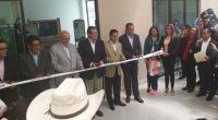 Con el objetivo de contribuir con la preservación de las luciérnagas, así como fomentar el turismo y desarrollo tecnológico de la entidad, el Dr. Enrique Cabrero Mendoza, Director General del […]