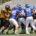 Este sábado 15 de septiembre se desarrollaron los partidos correspondientes a la segunda semana de la temporada 2018 de la Conferencia Premier de la Comisión Nacional Deportiva Estudiantil de Instituciones […]