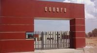 El Consejo Nacional de Fomento Educativo (Conafe) asumió la responsabilidad asignada por el gobierno federal de llegar a zonas más apartadas del país y en el II Informe del Presidente […]
