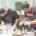 """En las instalaciones de la Comisión Nacional Forestal (Conafor) en Ciudad de México, se llevó a cabo la final del cuarto concurso de gastronomía """"Sabores Forestales"""", organizado por Conafor,la Alcaldía […]"""