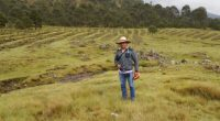 Para mantener el buen estado de los ecosistemas forestales en Tlalpan, la Comisión Nacional Forestal (CONAFOR) y la Alcaldía de dicho municipio en la Ciudad de México firmaron los convenios […]