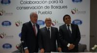 Se dio a conocer que la empresa Nestlé Waters y la Comisión Nacional Forestal (CONAFOR) firmaron un acuerdo por más de 18 millones de pesos para promover actividades de conservación, […]