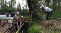 Ante la necesidad de que persistan los suelos forestales en la Ciudad de México (CDMX), la Comisión Nacional Forestal (CONAFOR) en la CDMX destinó 9 millones 229 mil pesos para […]
