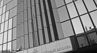 Del total de las quejas 61.6% han sido orientaciones, 21% asesorías especializadas y 10.7% conciliación o el arbitraje. Desde su creación en 1996 y hasta 2010, la Comisión Nacional de […]