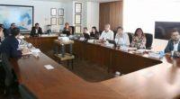 El Comisionado Nacional de Áreas Naturales Protegidas, Alejandro del Mazo Maza, encabezó la primera reunión entre la CONANP y la red del Sistema Pronatura. La reunión tuvo como objetivo definir […]